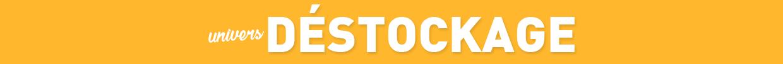 Banniere promo fournipro
